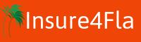 Insure4Fla